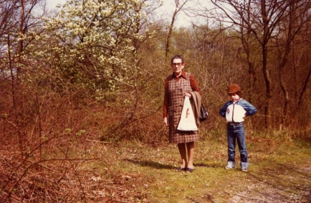Aprile 1979 (5)