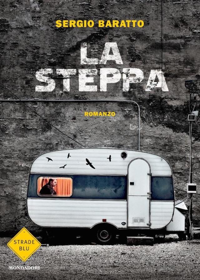 cover-la-steppa