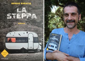 BARATTO-Sergio-vincitore-Premio-Berto-2016.jpg