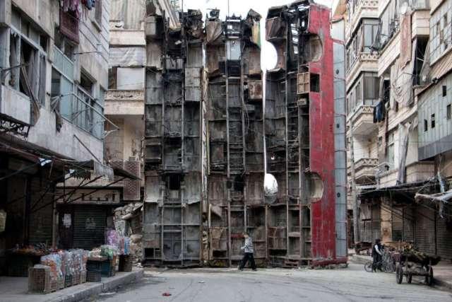 aleppo-2016-karam-el-masri